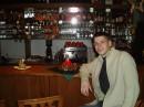 Барчик в Старой Праге....