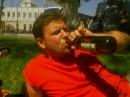 Пиво Львовское и Львовский вокзал - дикая смесь!