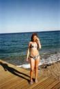 Турецкий берег :-)