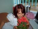 только бы не чихнуть)))