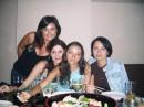 25/07/2005 Sushi-bar