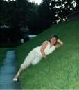 я в очередном отпуске... кайф июль 2005