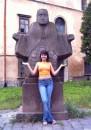 львов-2004, выпендриваюсь)