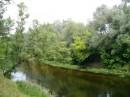 Есть такая речка - Ворскла