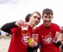 Пиво никогда не заканчивается!!!
