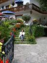 Austrian house:)