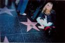 Hollywood,California