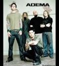 Adema-shoot the arrows :)