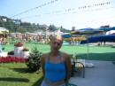 Аквапарк Лазаревское 2005