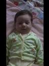 А это моя доча : ) Родились 04.06.2005