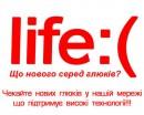 Death :)