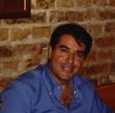 Domenico(luglio 2005 Kiev)