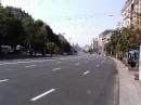 Kiev (Luglio 2005)