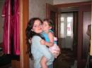 My lovely little cousin :)