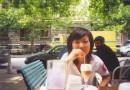 утренний кофе в Zara Pizzara