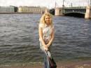 Мой родной город.., река Нева....=))))))))
