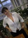 Фотосессия на работе =)