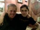 Я с другом...;) (Иван Тимошенко - реалити шоу Большой брат)