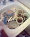 И это все мыть мнееее?:0