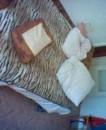 вот така кроватка