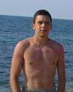 море - 2005 (дикарь)