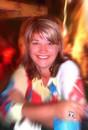 лето 2005 Симеиз