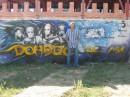 Донбасс это мы!!! (28.08.05)