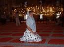 Мечеть султана Сулеймана Великого, Стамбул