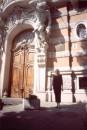 Одно из самых красивых зданий во Львове-Будинок вчених
