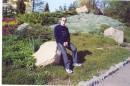 Умань 2005 )) Софиевский парк