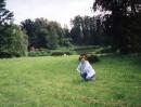 Польский парк