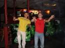 Урок танца, под ритмичный трек DJ Сендера. Дуц  дуц  дуц,  класс!!!!!!!.