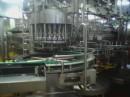 Здесь пиво наливают