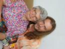 я і мама :)