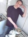 Люблю готовить! (кухня родного общежития N7,)