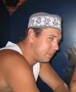 "...И ШО ВАМ НАДО ??? !!! ""Дикий Z"", Одесса (1 июля 2005 г.)"