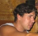 """...ЩА Я ВАМ ВСЕ ОБЪЯСНЮ !!! :)))) """"Дикий Z"""", Одесса (15 июля 2005 г.)"""