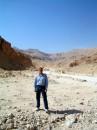 Египет 2005