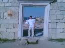Я в Севастополе
