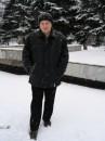 эх зимушка, зима
