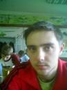 На военной кафедре