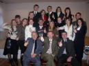 Партнёры по бизнесу!!! из города Ровно,