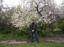 весна, грачи...