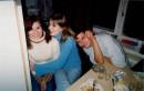 Я, Сашка (друг) и Keti_ket
