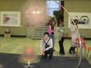 на выставке модулор 2005.
