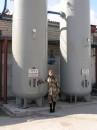 завод железобетонных панелей