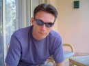 Radisson SAS 2005