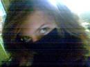 Я-твоя загадка! Разгадай меня! ************ Зеленые глаза покажут оттенки травянистого изумруда, и их спокойный свет смягчит пространство…