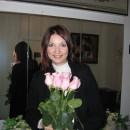 Низзя так рано свадьбы начинать! Низзя)))) 13 нуль нуль,а Настя уже улыбаицца как сумасшедшая)))))))))