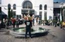 Симферополь 2003 г.